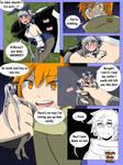 HeiBai Origins - Page 36