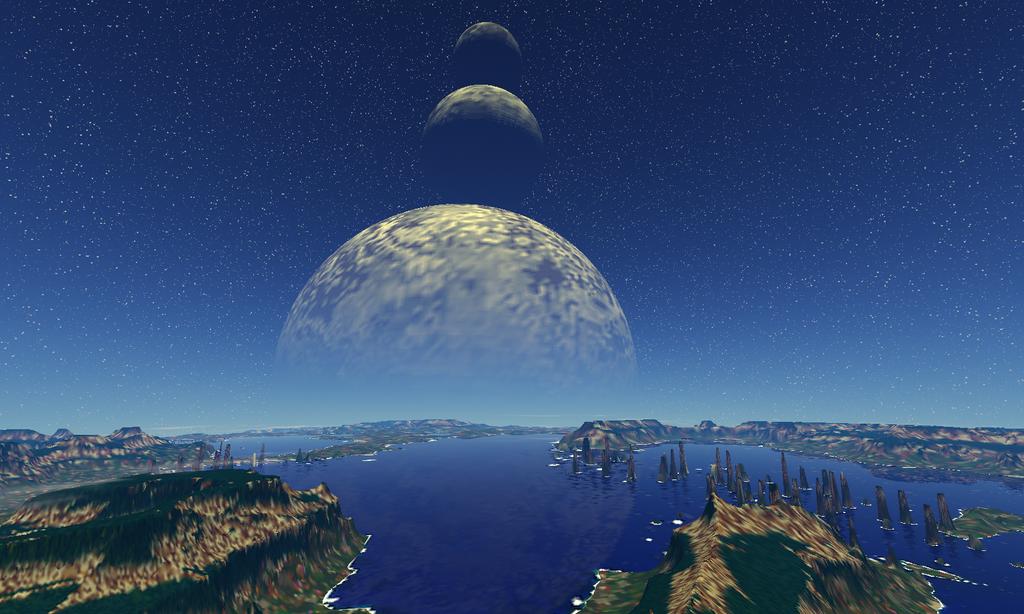 pandora planets aligned - photo #24