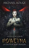 Roweyna - Vision