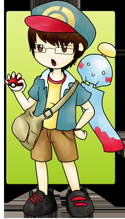 Shinji-bpm's Profile Picture