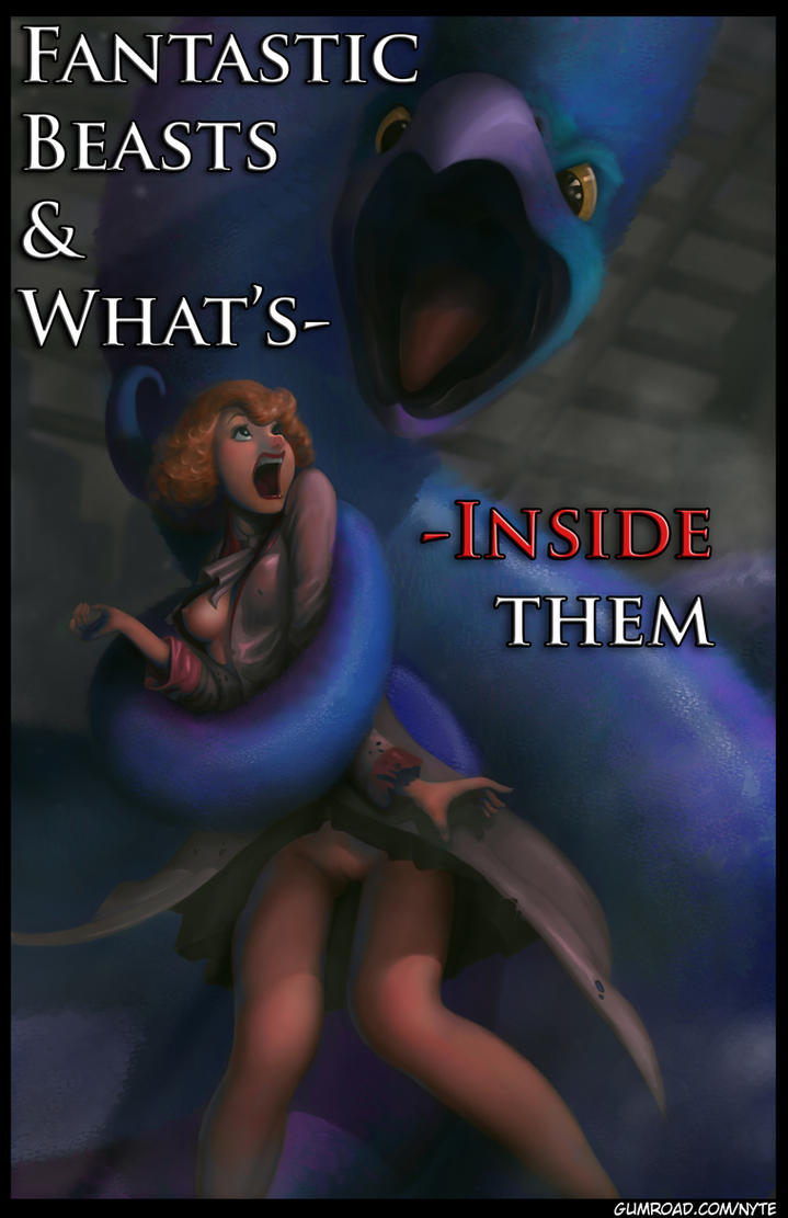 fantastic_beasts_and_what_s_inside_them_by_forevernyte-dbzop4f.jpg