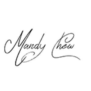 mandychew's Profile Picture