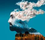 Mountain me