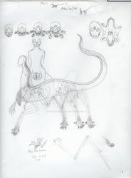 Atrii skelettempt merge success