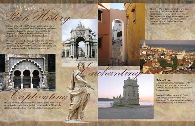 Lisbon Brochure inside by Darkdesyre