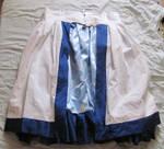 Fable 3 Princess Skirt