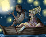 Almost Accurate: Tangled