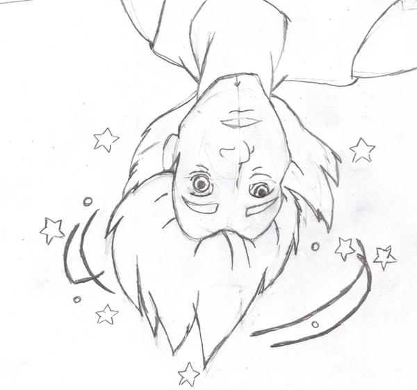 fern gully crysta coloring pages - photo#9