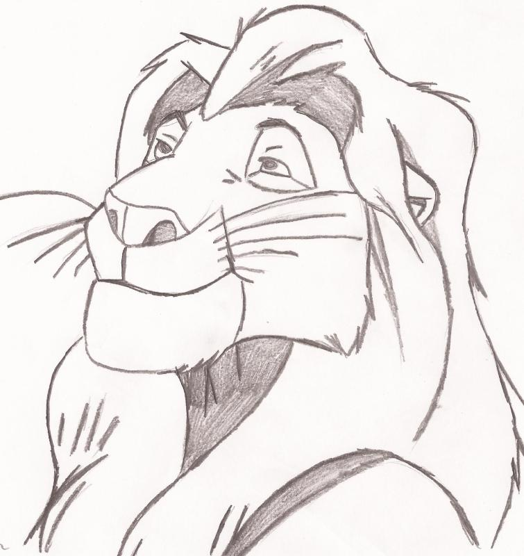 Coloriage Disney likewise Lion King Human Ver 455872829 moreover Lion Base Beautiful Lioness 261621542 in addition Mufasa  mission Pic 210466569 as well Lion King Simba Coloring Pages. on how to draw nala from the lion king