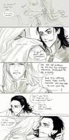 Back to Asgard