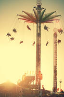 Antelope Valley Fair by AndrewZissou