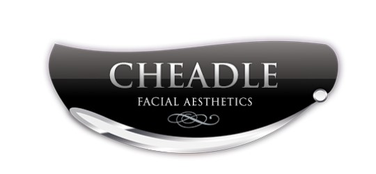 Facial Aesthetics Manchester | Botox Cheadle by olvrierdee