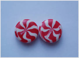 Candy by hellnicki-stock