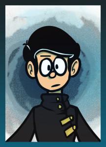 Charlo16's Profile Picture