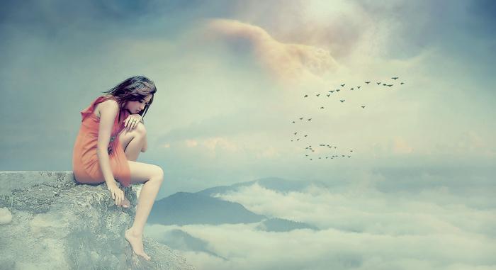 daydream_sky_by_pagihari.jpg