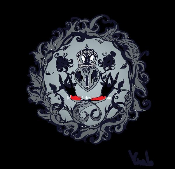 IRISH CLADDAGH TATTOO Claddagh Tattoos â The Tattoo Symbol,Claddagh Tattoo