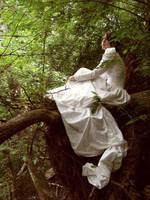 Princess Bride II