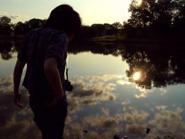 Photographer by Shardae