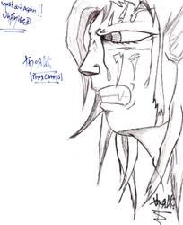 Thorcannis