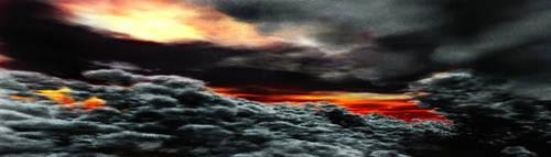 Gathering Storm by Xadrik-Xu