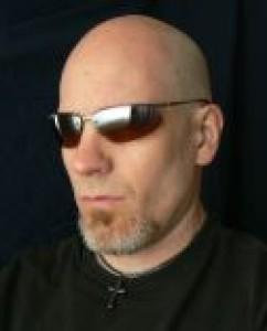 Polyrender's Profile Picture