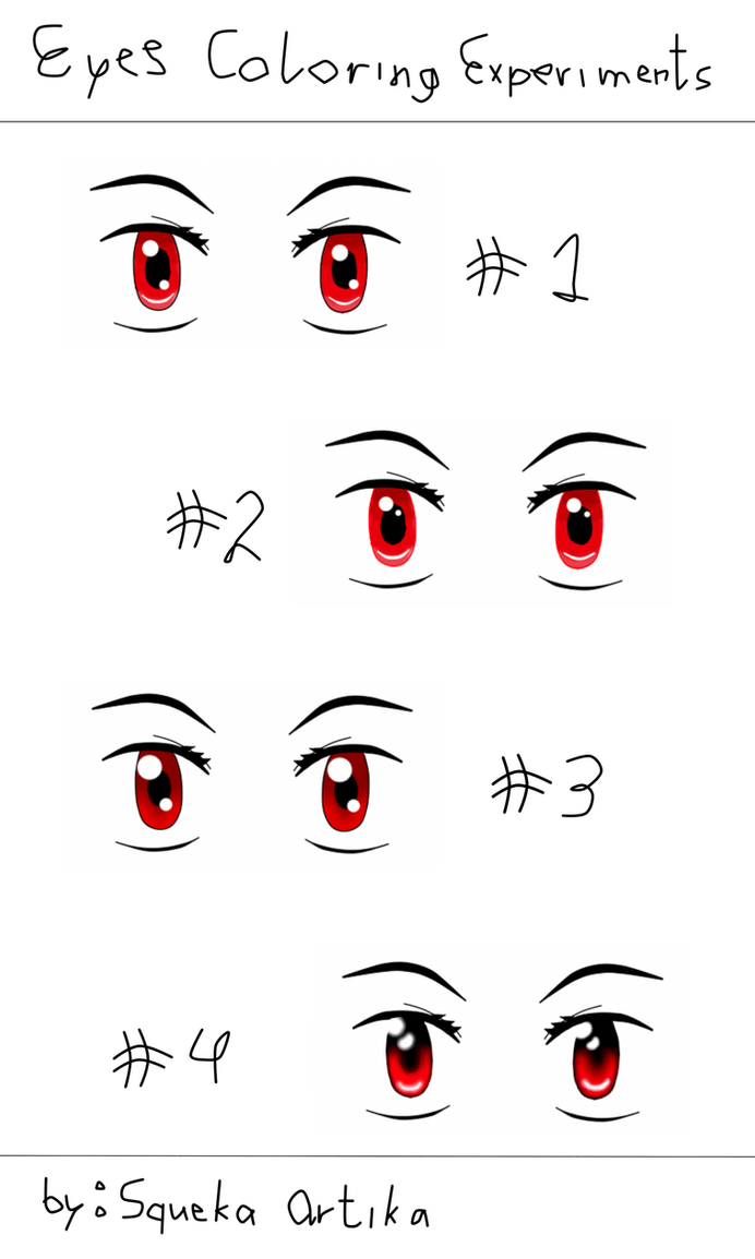 Squeka's Art Coloring_eyes_experiment_1_by_squeka-d54dwgf