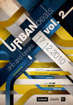 URBAN BEATS VOL.2