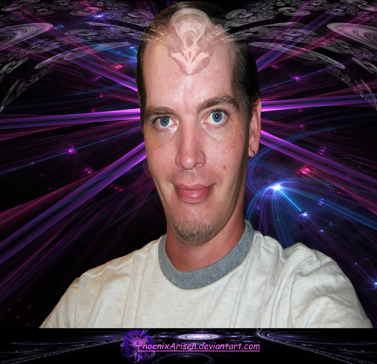 PhoenixArisen's Profile Picture