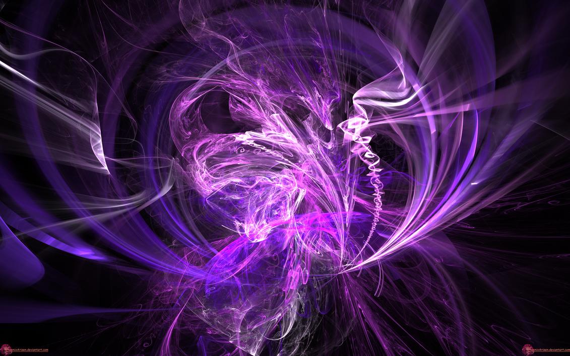 Image Result For Nova Print Color