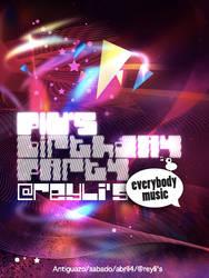 Piu-everybodyMusic