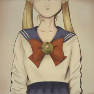 DiHA-Artwork's Profile Picture