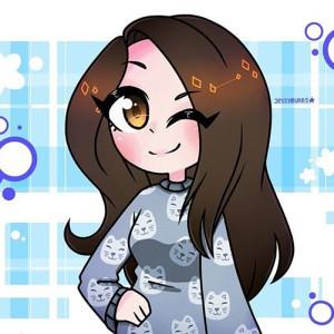 MilkxMochi's Profile Picture