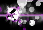 Electric Purple Texture