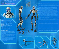 Darth Biomech Charsheet by darth-biomech