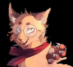 Lattecatz's Profile Picture