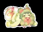 RQ :: Sproutbun Flufferbun