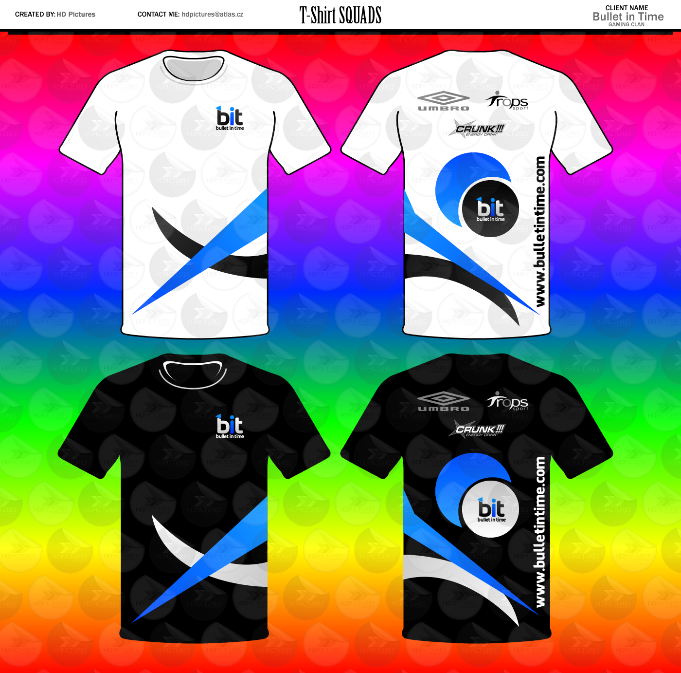 design team t shirts by hdpictures designs interfaces fashion t shirt