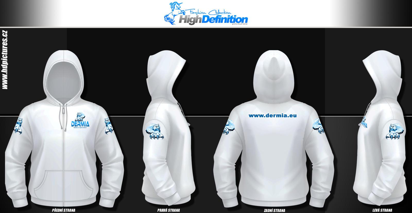 emejing hoodie design ideas contemporary interior design ideas - Hoodie Design Ideas