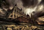 ghost palace v2.