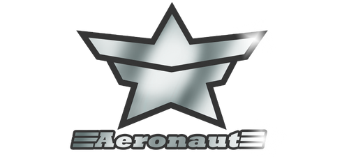Aeronaut by LivingDeadProduction