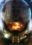 The Masterchief Collection