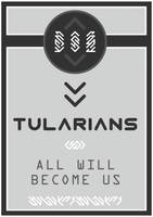 Tularians - All Will Become Us by Smyf