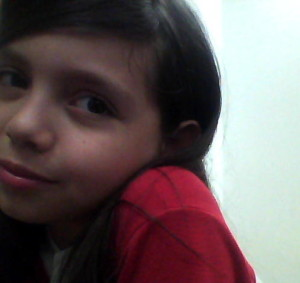 Cathebonita's Profile Picture