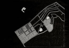 Urban Analysis A' by StellarGraves