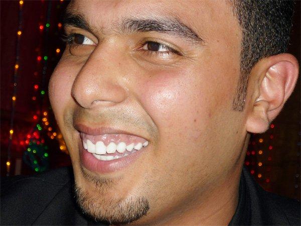 eng-khalifa's Profile Picture