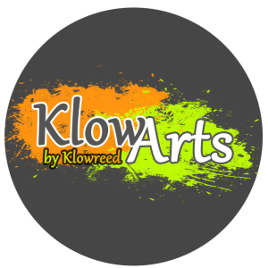 Klowreed's Profile Picture