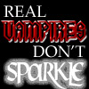 Real Vampires Don't SPARKLE by Peek-a-booPants