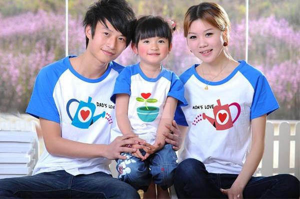 2014 Cheap Family T-shirt Design Online - Hicustom By Hicustomshirt On DeviantArt