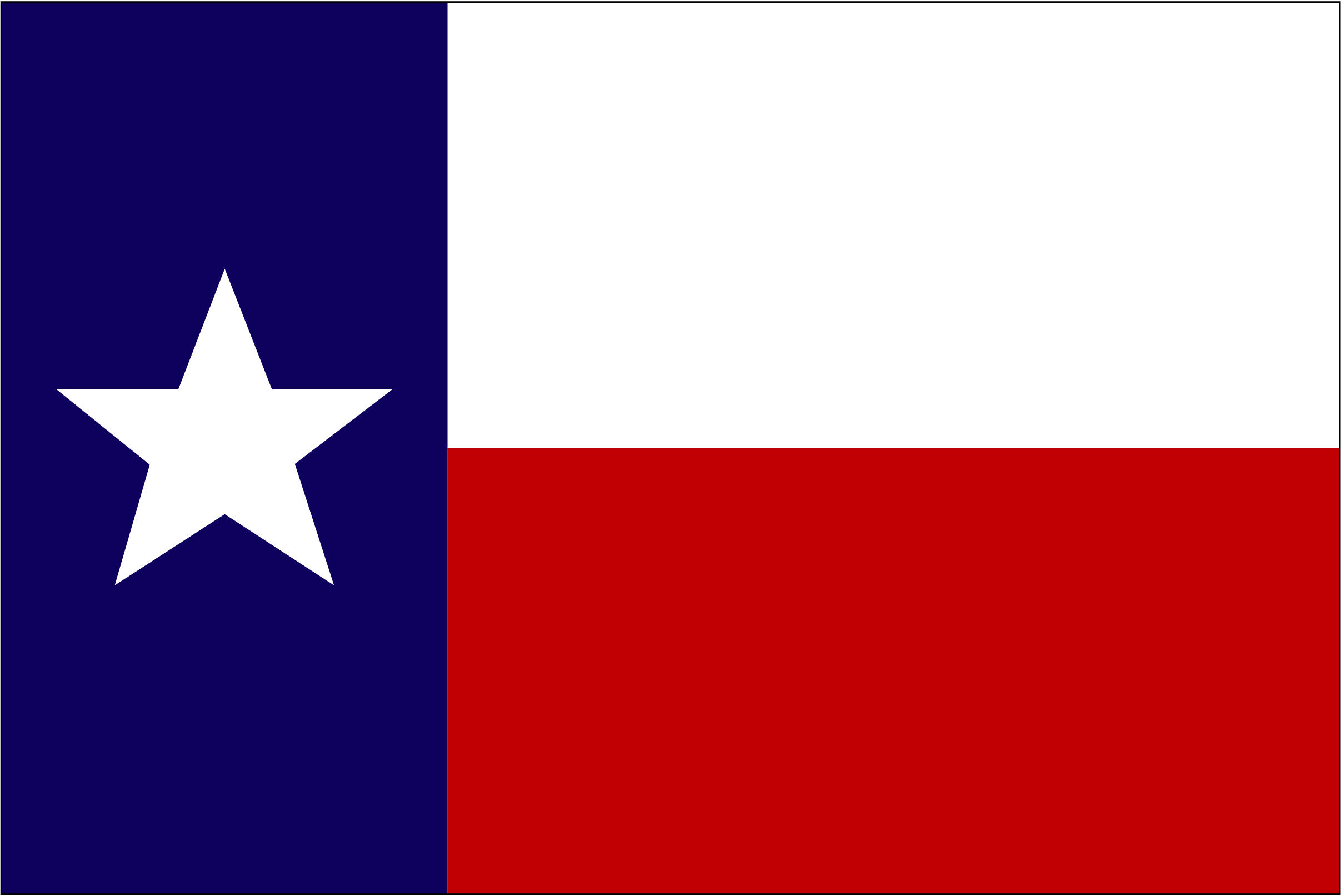 texas flag large by dallasx on deviantart rh dallasx deviantart com waving texas flag vector art texas flag vector art