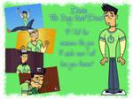 Devin's Collage